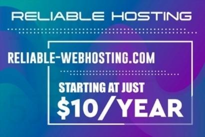 cheap web host